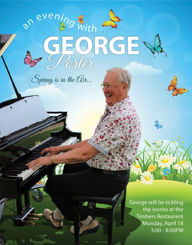 GeorgePorter_Spring