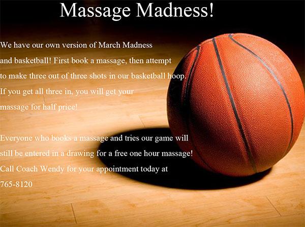 Massage-Madness-1