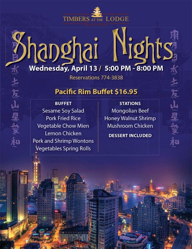 ShanghaiNights2016