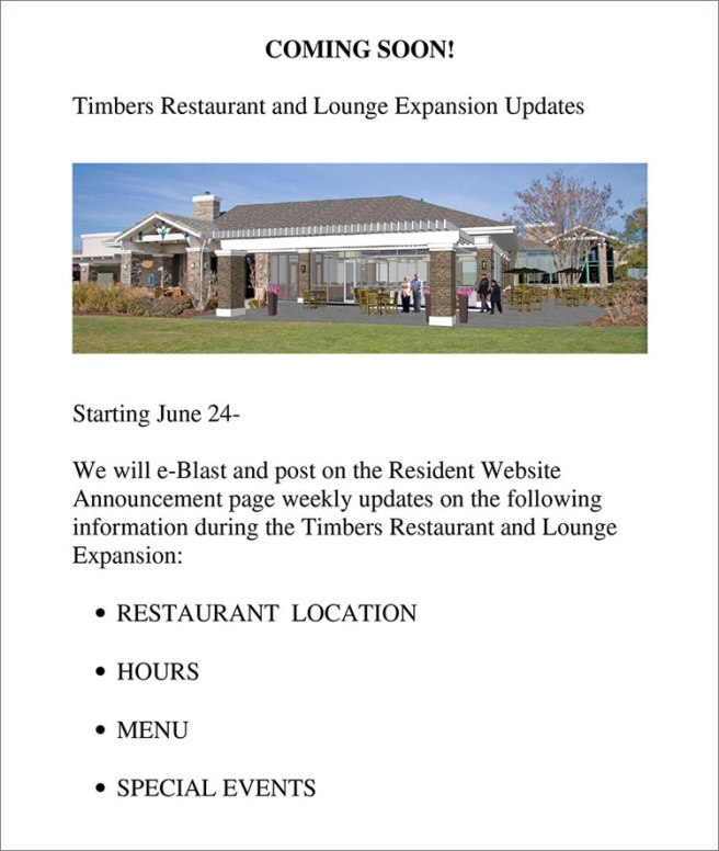 timbers-restaurant-update-061316