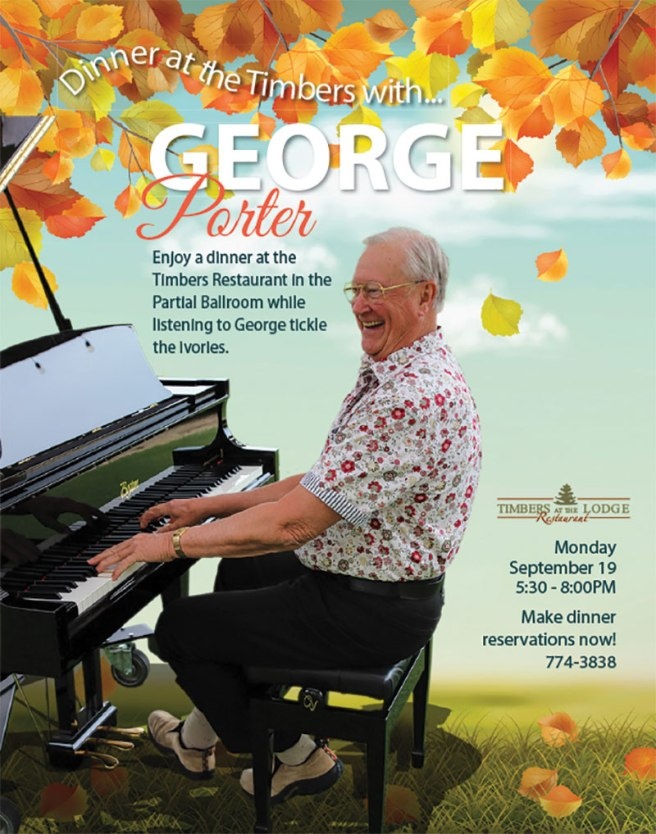 georgeporter_fall