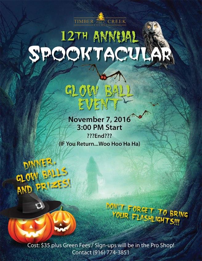 announce_nov7_spooktacular2016_resident