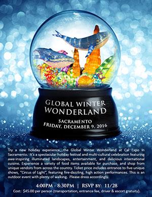 globalwinterwonderland_small