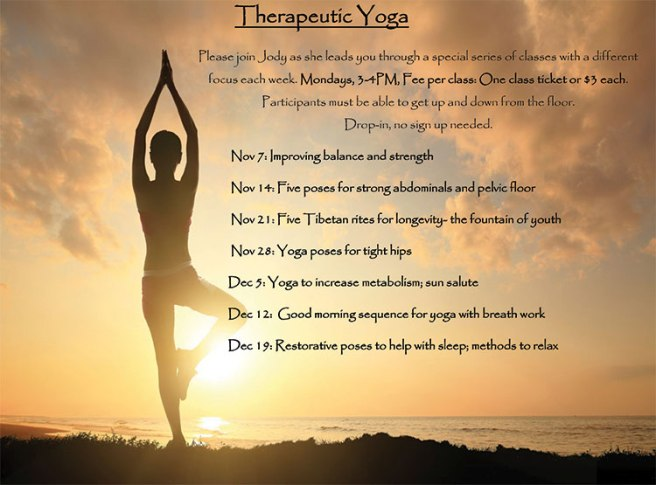 therapeutic-yoga-series