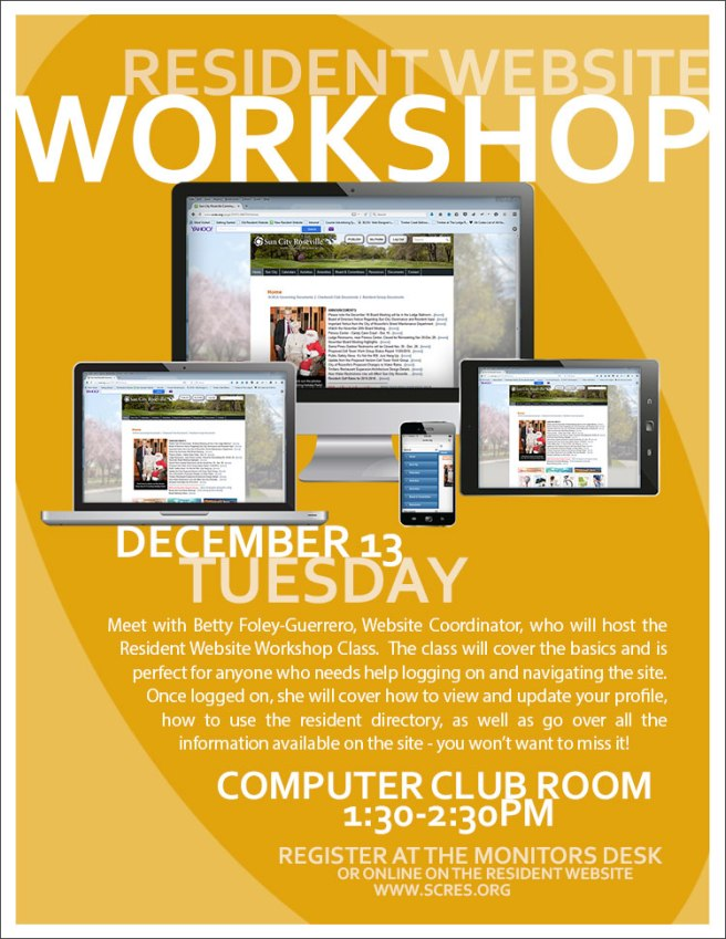 websiteworkshopclassflyerdec2016