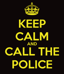 keep-calm-and-call-the-police