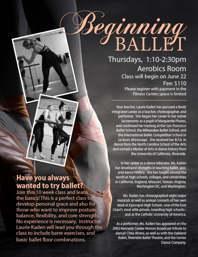 BalletBasics2017