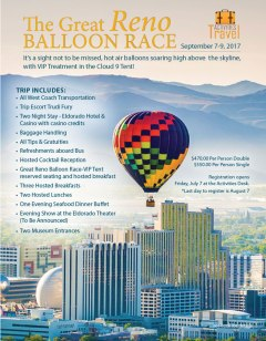 ACTIVITIES_090717_RenoBalloonRace1