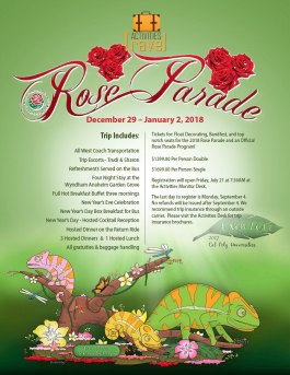 ANNOUNCE_122917_RoseParade1