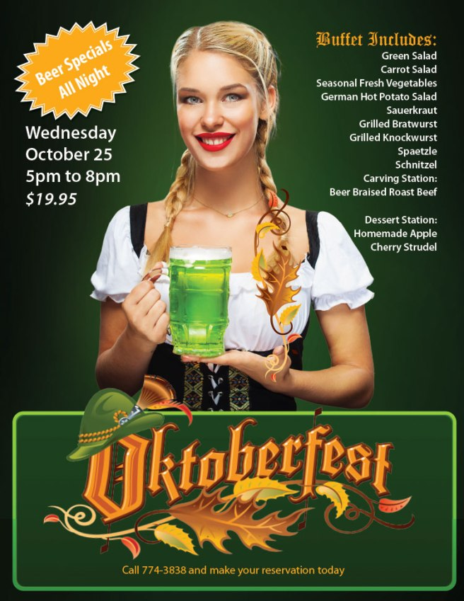 102517_Octoberfest