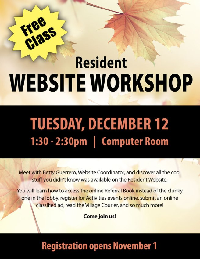 121217_WebsiteWorkshopClassFlyer