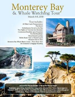 030618_MontereyBayTour