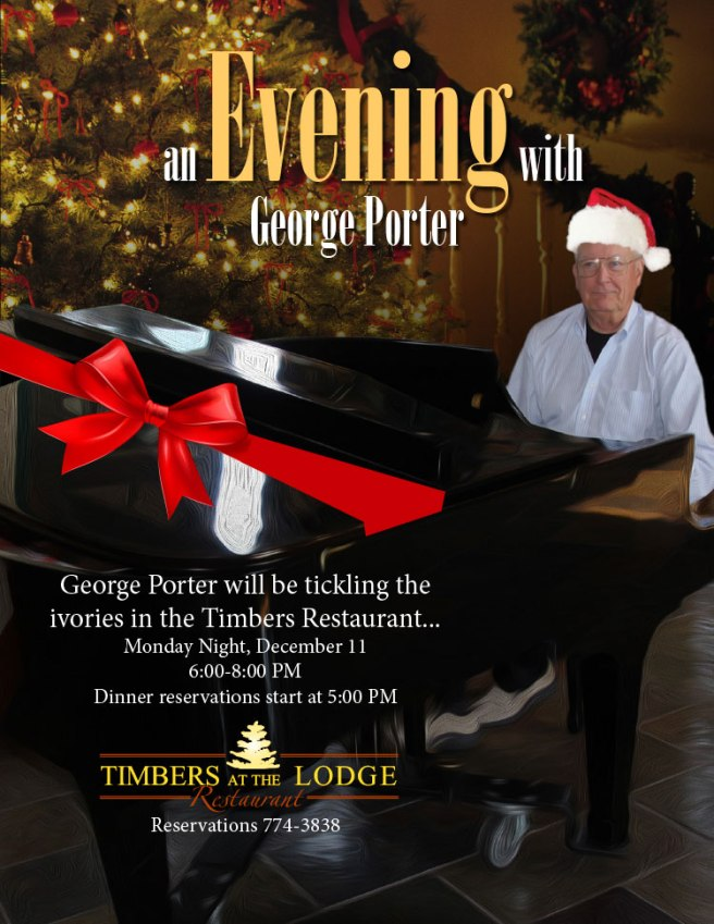 121117_GeorgePorter_Christmas