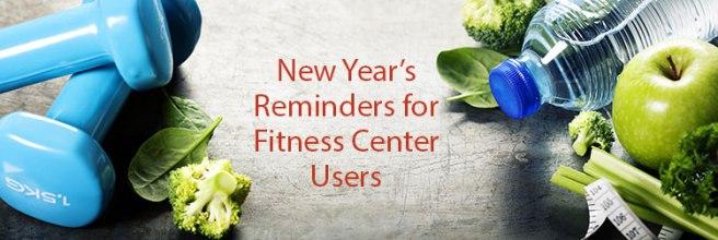 011518_FitnessHeader